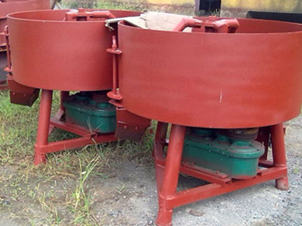 JN1000-concrete-pan-mixer