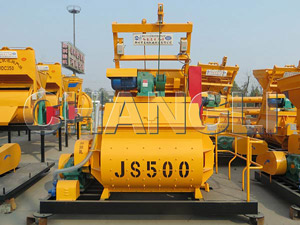 js500-electric-concrete-mixer