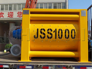 jss1000-twin-shaft-concrete-mixer
