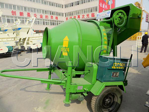 jzc250-concrete-mobile-mixer