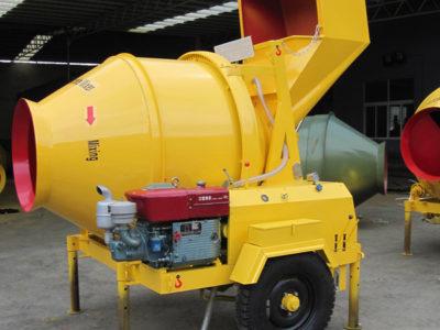 jzr350a-mini-concrete-mixer