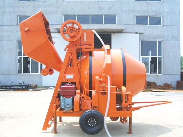 jzr350b-mini-concrete-mixer