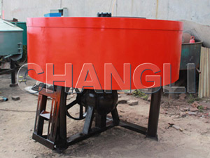 concrete-pan-mixers