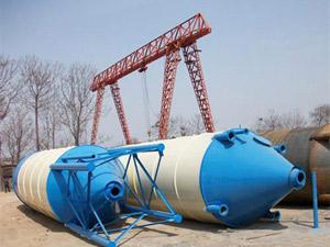 best-cement-silo
