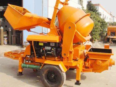HBT0804-JZC200-Diesel-Mixer-Pump