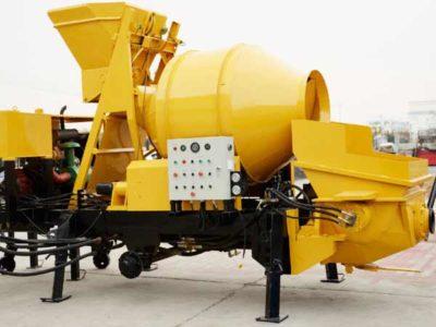 JB40R-diesel-concrete-mixer-pump