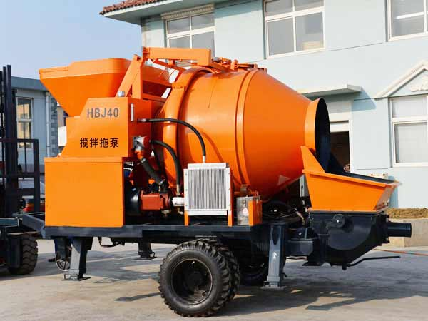 JBS40-JS750-Electric-Mixer-Pump