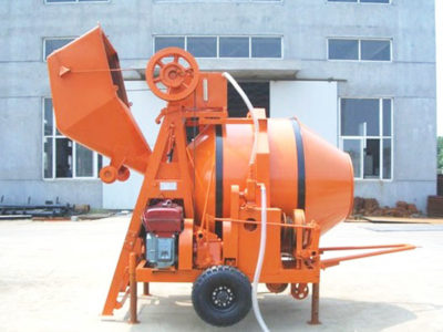 jzr350b-hand-operated-concrete-mixer