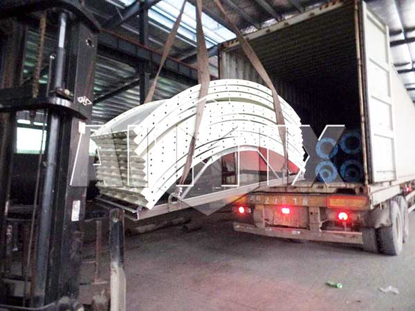 cement-silo-exported-to-Sri-Lanka