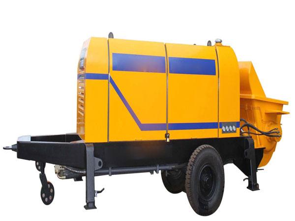 concrete-trailer-pump