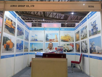 aimix-group-in-exhibition