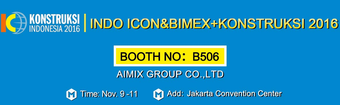indo-icon-bimexkonstruksi-exhibition