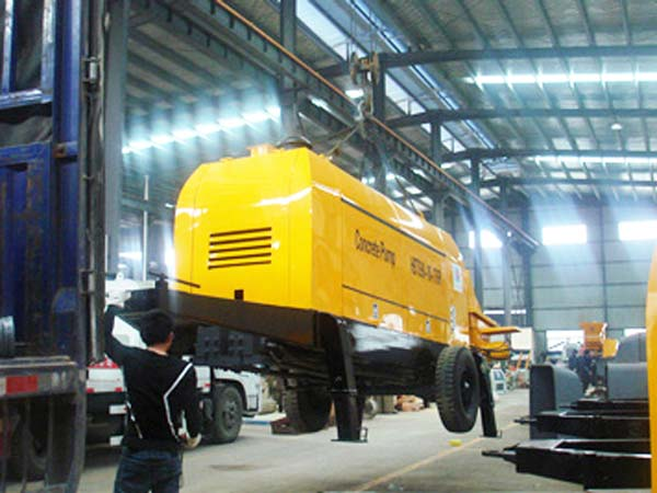 concrete-pump-for-sale