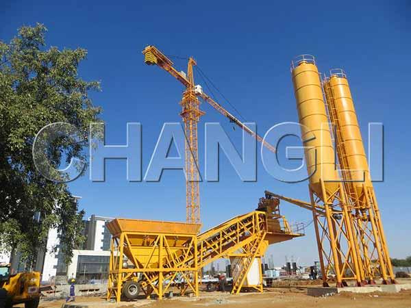 mobile-concrete-plant