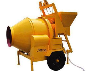 concrete-drum-mixer-for-sale