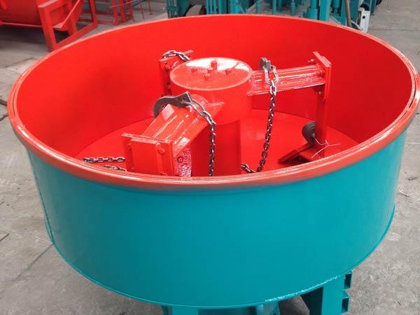 concrete-pan-mixer-for-sale