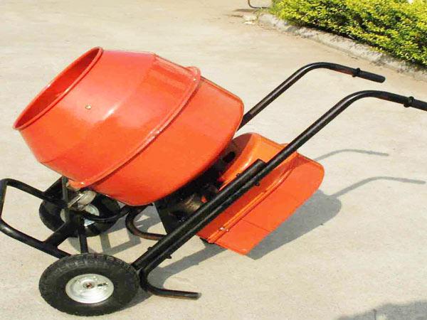 mini-concrete-mixer-for-sale