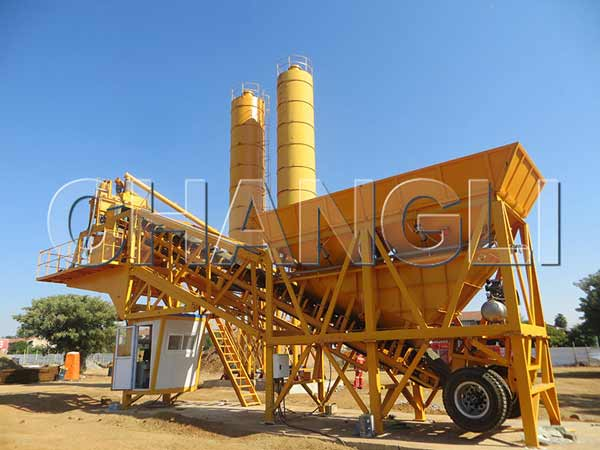 concrete-batching-plant-on-sale