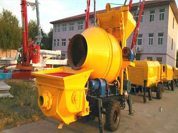 concrete-mixer-and-pump