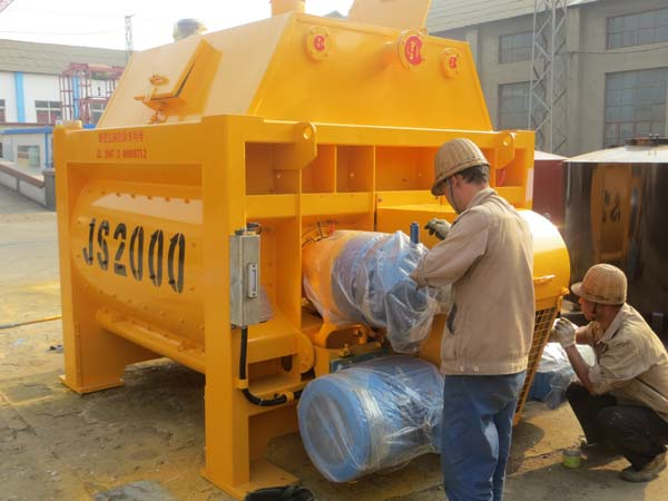 large-concrete-mixers-for-sale