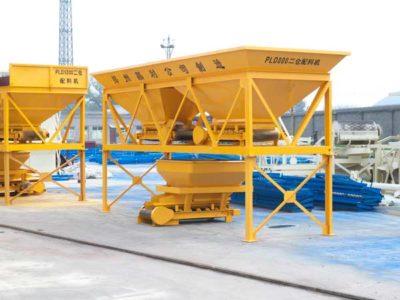 concrete-batching-machine-for-sale