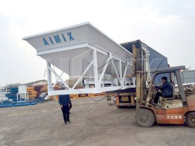 concrete-batching-machine-exported-to-France