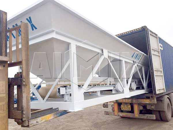 concrete-batching-machine-for-sale