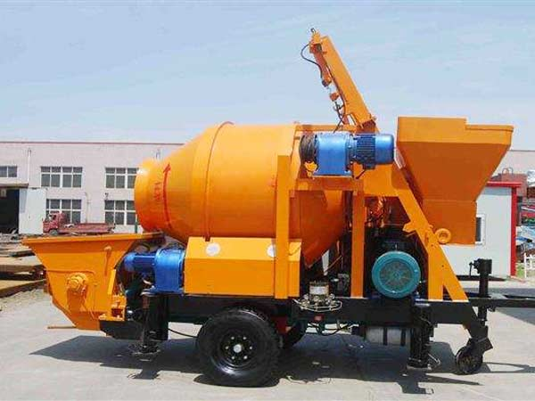 concrete-pump-and-mixer