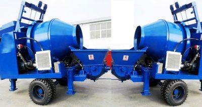 JBS40-JS500-concrete-mix-pumping--for--salejpg