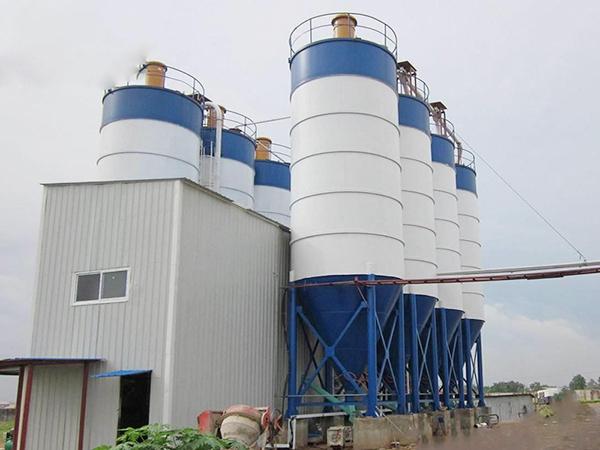 150t-cement-silo1