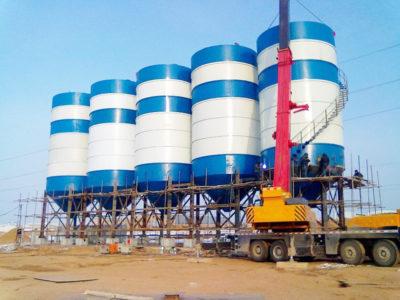 200t-cement-silo