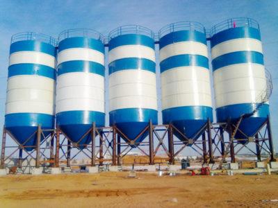 300t-cement-silo