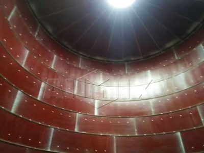 inner-wall-large-silo