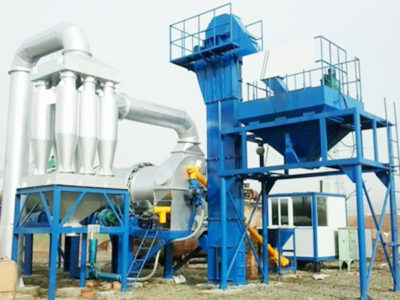 DHB40-drum-asphalt-plant