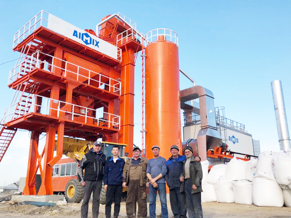 LB1000-asphalt-batching-plant