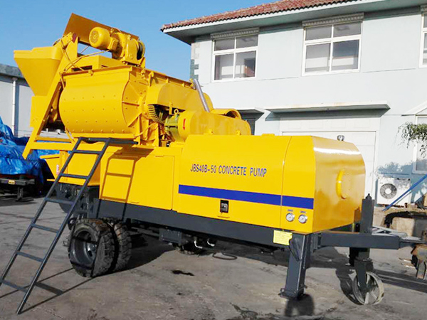 jbs40-js500-concrete-mixer-pump